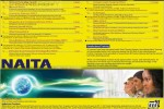 Recruitment of Apprentices for New Technology and Industrialization – NAITA