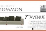luxariest living room  Sofa in Sri Lanka from Uncommon Sofa sets