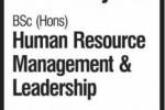 BMS Human Resource Management & Leadership Degree in Sri Lanka