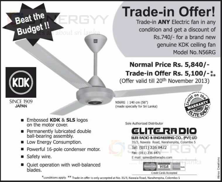 Kdk ceiling fan model elegant kdk blade ceiling fan cm led lamp best kdk ceiling fan for rs till th november with kdk ceiling fan model aloadofball Images