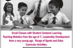 Northwood College, Colombo – Admissions Now Open for 2014