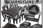 Furniture Sales – Pamunugama Stores