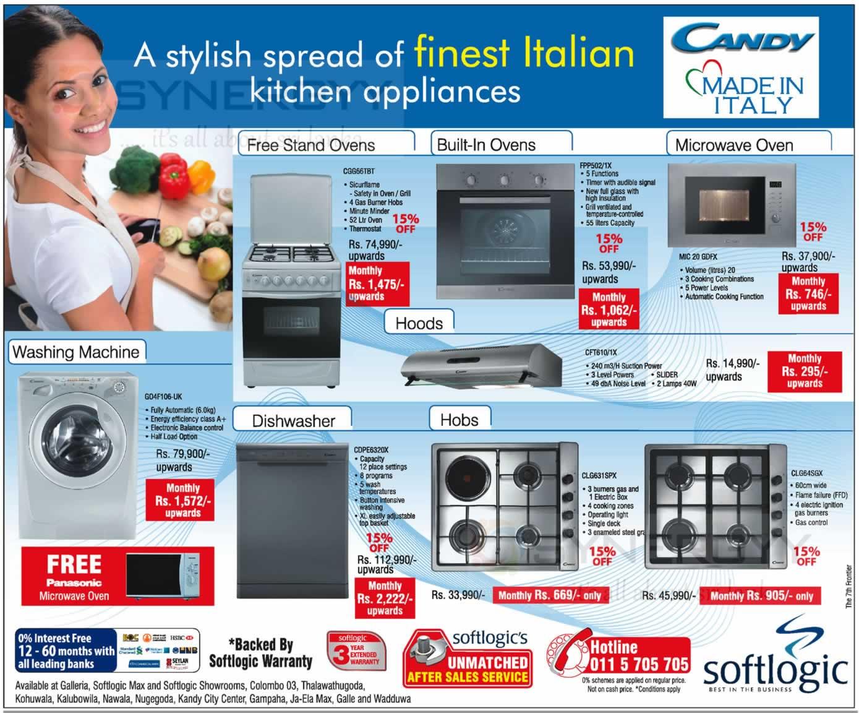Uncategorized Candy Kitchen Appliances softlogic candy branded home appliances in sri lanka pre christmas seasonal sales