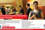 American Hospitality Management Degree in Sri Lanka from ANC Education