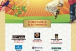 Seylan Card's Offer Litha – Furniture & Electronics till 30th April 2014