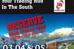 Sothern International Trade Exhibition (SITE) – May 2014 at Sanath Jayasuriya Stadium, Matara
