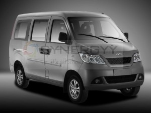 Chery Q22 Yoyo Medium Van now available in Srilanka for Rs. 2,650,000.00 all inclusive & Specifications attached below – May 2014
