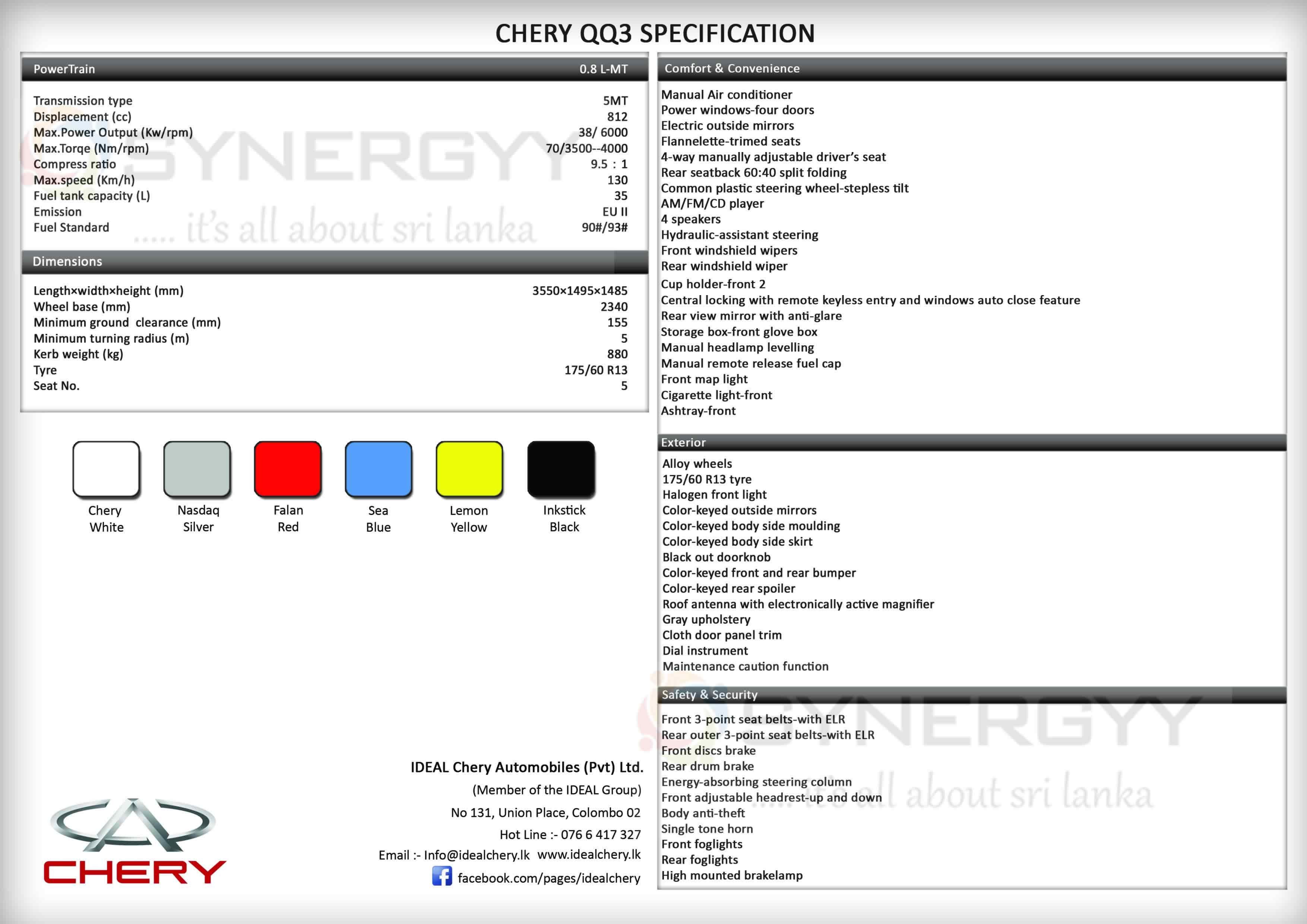 Chery Qq3 Service Manual Wiring Diagram 2009 Owner Title Ebooks Renault Megane Dynamique Law Of The European Union John