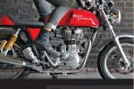 How to Buy Royal Enfield in Srilanka