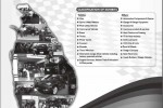 International Auto Show – 13th to 15th June 2014 at SLECC