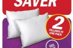 Celcius Luxury Bedding and offers