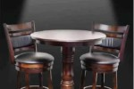 The Napolean Bar Stool for Rs. 15,999.00 Upwards from Singer Srilanka