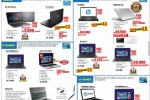 Dell, Toshiba, Lenovo and HP laptops and Tablet Prices in Srilanka – July 2014