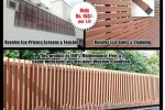 Eco friendly Wood for Timber solutions in Srilanka