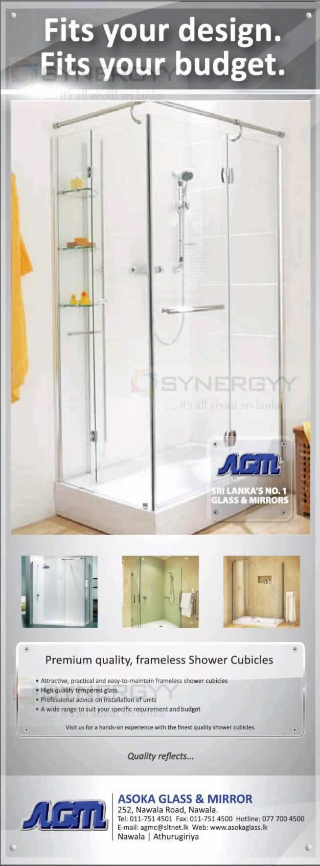 Luxury Shower Cubicle For Sale Images - Bathroom with Bathtub Ideas ...