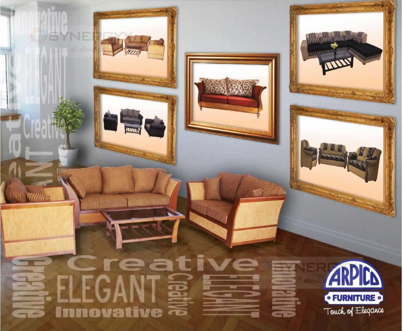 Furniture Prices and Discounts in Colombo – Arpico