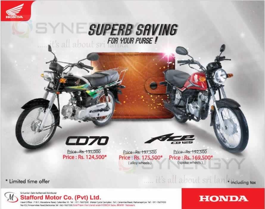Pakistan New Cd70 Release | Autos Post