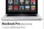 MacBook Pro for Rs. 165,990.00 from Abans – July 2014
