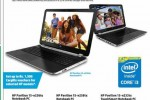 HP Pavilion Laptop Prices in Sri Lanka