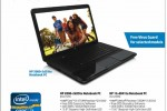 HP Laptop & Notebook Prices in Sri Lanka –  August 2014