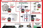 Abans Christmas Promotion 2014 – Discounts upto 40% or 730days 0% Interest