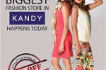 Cool Planet Kandy Showroom Opens at – Peradeniya Road, Kandy