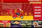 McDonalds Sri Lanka has started Home Delivery in Sri Lanka – visit www.mcdelivery.lk
