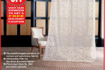 70% off from Décor Exclusive Designer Fabrics