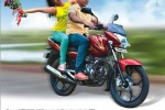 Bajaj Discover 125 Motor Cycle in Sri Lanka for Rs. 211,950/-