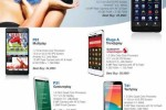 Panasonic Phone Prices in Sri Lanka – January 2015