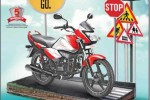 Hero Splendor iSmart Bike Price – Rs. 194,990/- Only