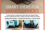 Solid Wooden Modern Office furniture in Sri Lanka from H.Don Carolis & Sons