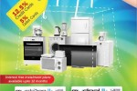 12.5% discount @Mydeal.lk & Mystore.lk for Commercial Bank Credit Cards – Till 31st July 2015
