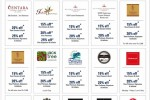 VISA Card Promotion in Hotels and Restaurants in Sri Lanka – Valid till 14th September 2015
