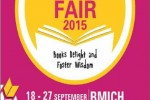 Colombo International Book Fair at BMICH from 18 to 27th September 2015