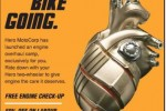 Free Engine Checkup for Hero Motor Cycles in Sri Lanka – from 1st to 30th November 2015