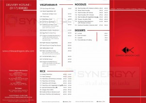 Chinese Dragon Café Menu-02