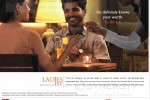Ladies 1St – specialized Account for Women from Sampath Bank