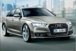 Audi A6 Now available in Sri lanka for Rs. 13.6 Million Upwards