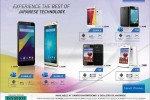 Panasonic Smartphone at Damro Now