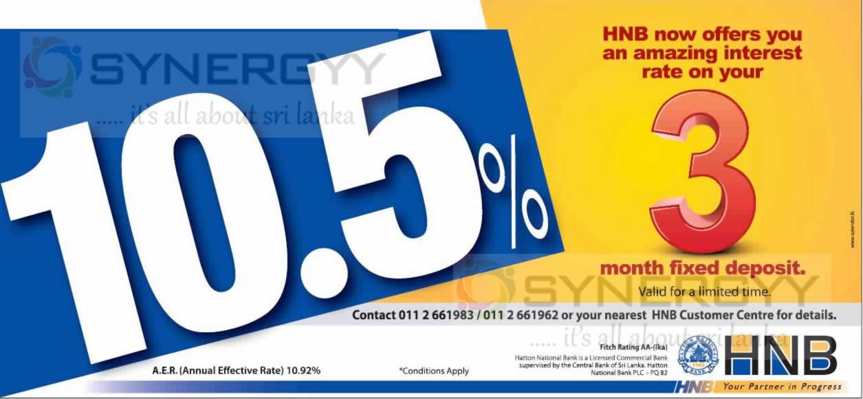 Mortgage Loan Interest Rates In Indian Overseas Bank