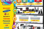 Browns Deals – Sales upto 30th June 2016