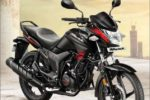 Hero Hunk Price in Sri Lanka – Rs. 317,500/- at Hero Abans