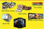 Print Corner – All your Printing Solutions