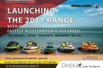 Sea Doo Water Craft for Rs.900,000/- Upwards in Sri Lanka