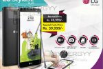 LG Stylus 2 Plus for Rs. 39,999/- from Abans