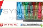 "Sony 32""TV for Rs. 42,999/- After Discount – From Singer"