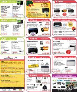 Laptop Prices in Sri Lanka – Metropolitan – SynergyY