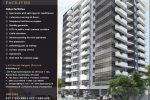 Marine Heights Residencies – Luxury Apartments at Marine Drive
