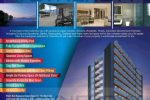 Westminster Residencies – Colombo 05 – Price Starting From Rs. 23 Million